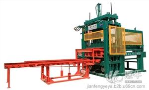 供应建丰JF-QT5-15B全自动设备墙地砖机