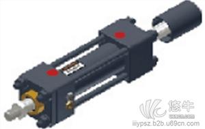 供应隆运笔型气缸DSC32B30隆运笔型气缸