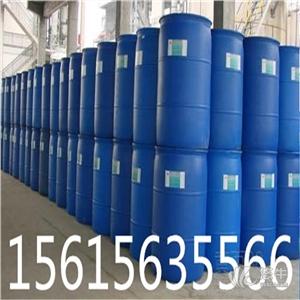 供��和迅能源工�I�99.9%醋酸乙酯