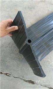 供应 橡胶止水带价格是多少,有报价标准吗橡胶止水带