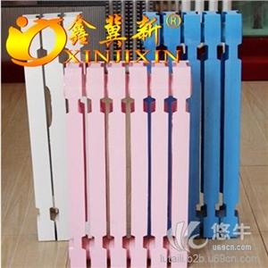 供应铸铁暖气片厂家铸铁暖气片价格-鑫冀新铸铁暖气片