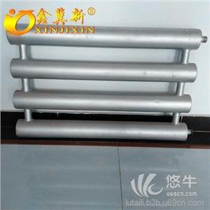 供应工业光排管散热器厂家价格-鑫冀新工业光排管散热器