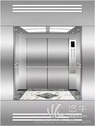 福建电梯轿厢装修福建