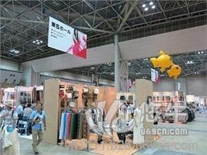 供应中国国际纺织面料及辅料(春夏)博览会中国国际纺织面料及辅