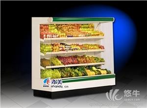 供应冰箱使用时间长后机器机舱有异味的预防措施冰箱使用时间