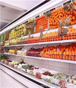 供应商场用冷藏柜的使用注意事项商场用冷藏柜的使用