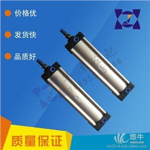 供应QGBQ125-250MP1-KE2气缸 搅拌气缸楼