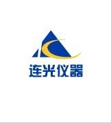 连云港连光仪器仪表销售有限公司