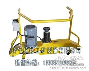 供应电动飞边钢轨打磨机厂家直销低价优质电动飞边钢轨打磨机
