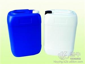 供应岳洋化工供应MDC220贝迪反渗透阻垢剂贝迪反渗透阻垢剂