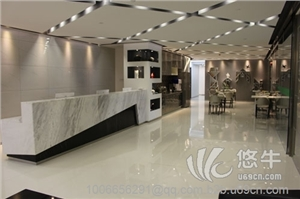 供应南海桂城可注册一般纳税人 小面积办公室天安-数码城