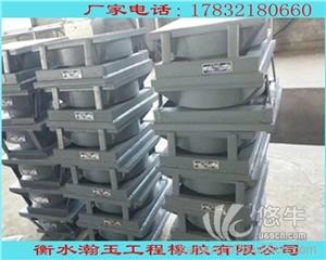 供应QPZ盆式橡胶支座报价 盆式支座厂家加工QPZ盆式橡胶支座
