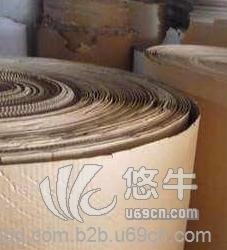 广东珠海大量回收废纸