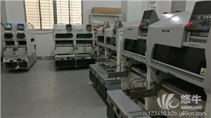 供应NXTM6S-M6III高精度贴片机出租SMT贴片机出租