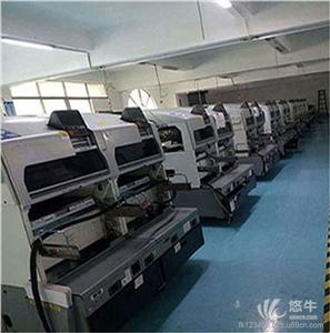 供应富士一代二代M6SM6II模组贴片机NXT一代二代贴片机