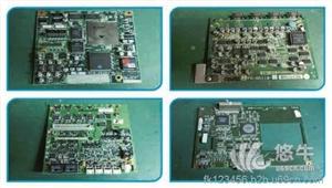 供应NXT二代影像卡XB0229箱板卡维修维修NXT电子配件