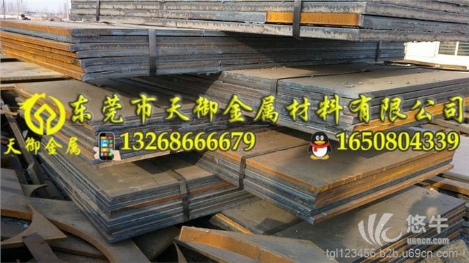 QT700-2铸铁