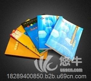 供应海南印刷专业快速订做本子等印刷出版服务本子