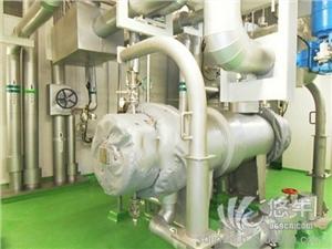 供应化工及阀门设备专用好安装可拆卸保温套