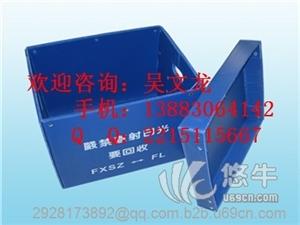 供应重庆中空板厚度2-12mm重庆中空板宽度