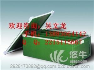 供应重庆中空板可重复利用重庆环保中空隔子板重庆中空板可重复利用