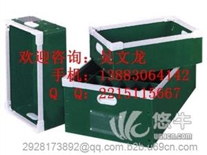 供应重庆中空板精密仪器内包装重庆中空板玻璃瓶托板