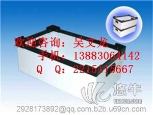 供应重庆中空板提供样品重庆中空板托盘重庆中空板提供样品
