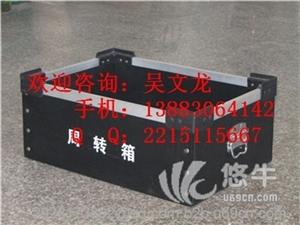 供应重庆中空板防摩擦重庆中空板可做塑料刀卡重庆中空板防摩擦