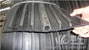 供应背贴式橡胶止水带厂家产品指数背贴式橡胶止水带