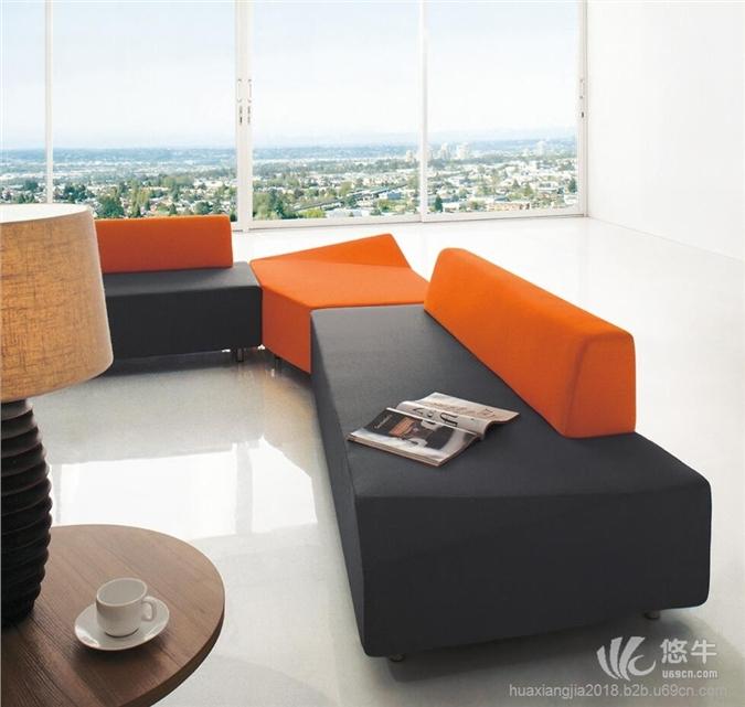 龙岗商用沙发