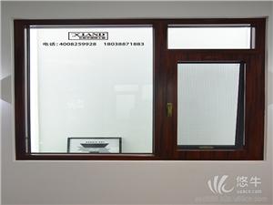 供应想找无缝焊接门窗的标杆品牌?看过来!门窗精