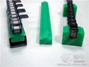 供应超高分子量聚乙烯板棒膜 UPE加工件 超高分子量聚乙烯板棒