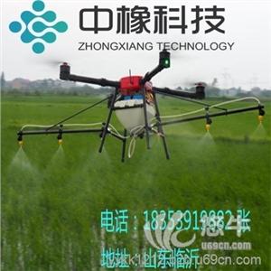 供应供应各种型号无人机植保无人机