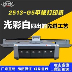 供应河北3D数码印花机PU皮革打印机生产厂家数码印刷机
