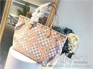 供���物袋NEVERFULL手袋�物袋