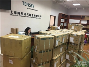 供应西门子代理商 上海腾希 杜工 现货供应电工电气