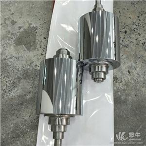 供应泽可森400*450(可定制)热轧辊、铸轧精密