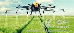 供应2018山东潍坊航空植保展无人机