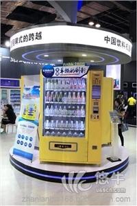供应2018青岛环保科技博览会空气净化设备