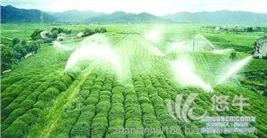 供应2018山东第七届节水灌溉技术展农业