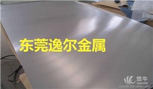 供应有色金属合金TC4医用钛合金 钛合金棒材 钛合金板材