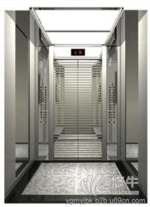 供应装饰装潢电梯公司装饰装潢电梯公司