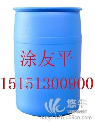 改性聚醚 HPEG-