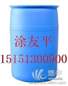 供应分散剂IW***基硅油乳化剂
