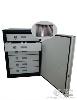 数字化光盘管理系统