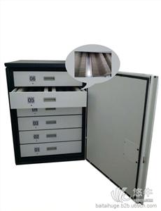 供应佰泰浩瀚数字化光盘管理系统