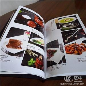 東莞菜牌印刷