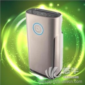 供应室内空气净化器室内空气净化器