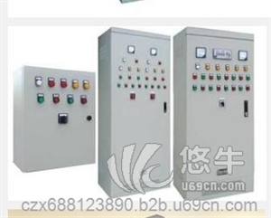 供应变频电气设备变频电气控制柜
