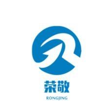 西安荣敬信息技术有限公司